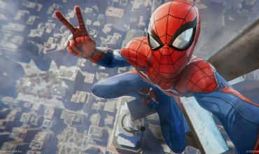 Marvel's Spider-Man: nessun downgrade per Digital Foundry