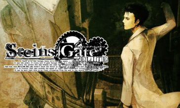 Steins;Gate Elite in arrivo su PlayStation 4 e Nintendo Switch