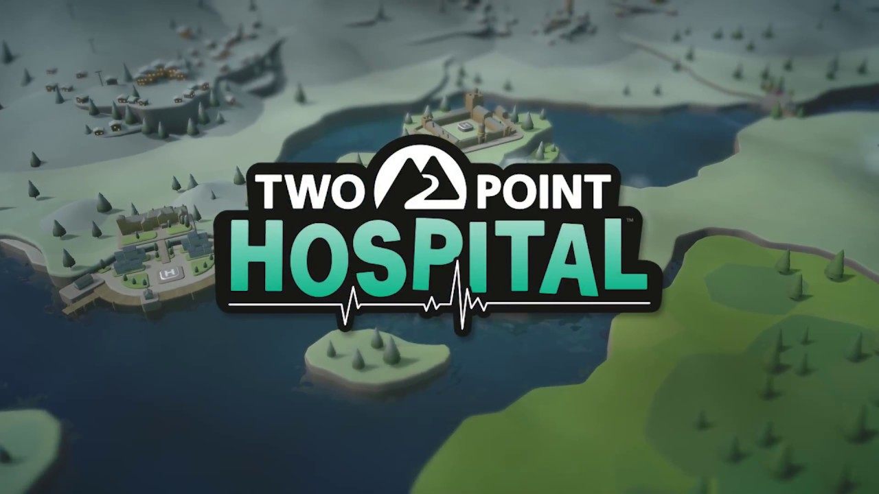 Photo of Two Point Hospital – Recensione
