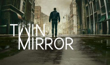 Twin Mirror in arrivo su Nintendo Switch?