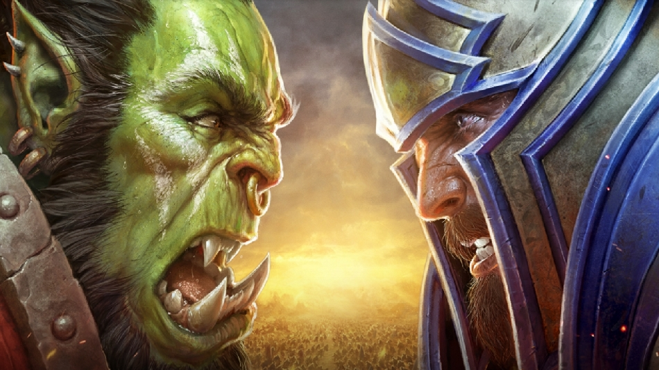 Photo of World of Warcraft: Battle for Azeroth – Recensione