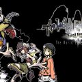 The World Ends With You – Final Remix – Recensione