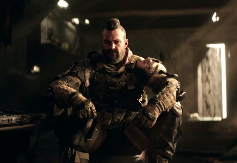 Call of Duty: Black Ops 4  – Recensione