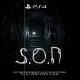 Un primo gameplay trailer di S.O.N