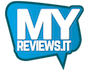 MyReviews.it