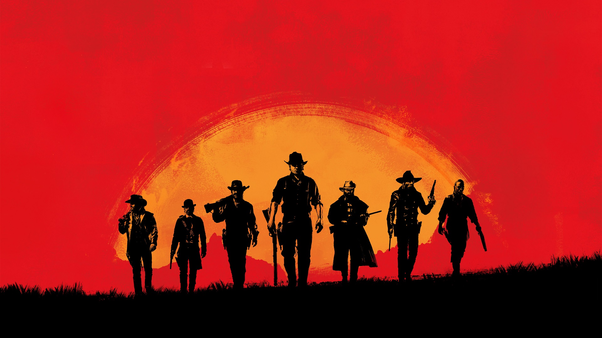 Photo of Nuove informazioni per Red Dead Online
