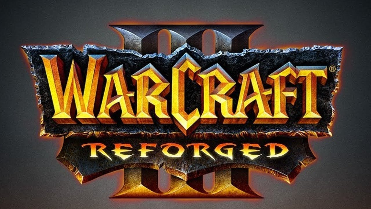 Photo of 50 minuti di gameplay tratti da Warcraft III Reforged