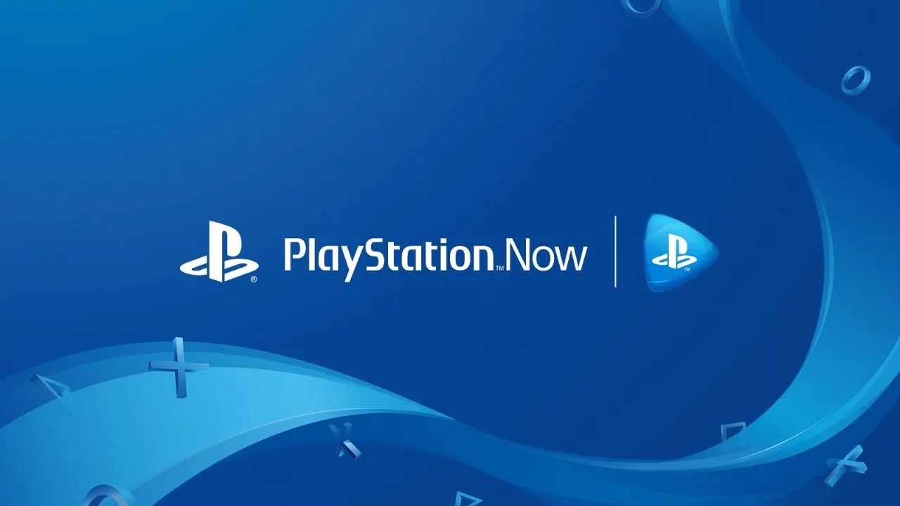 Photo of PlayStation NOW – Provato per voi