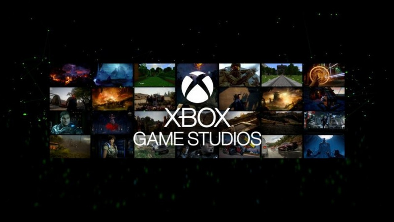 Photo of Xbox Game Studios: tanti sviluppatori di Sony assunti e raggruppati nel gruppo The Initiative