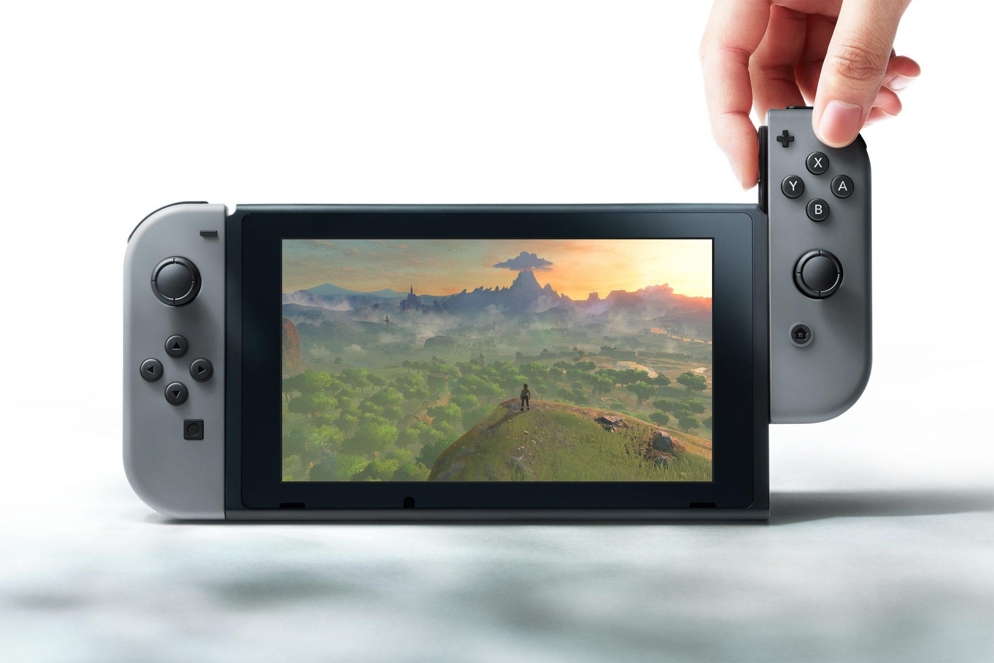 Photo of Switch e PS4 aumentano le vendite in Sud Corea a causa del COVID-19