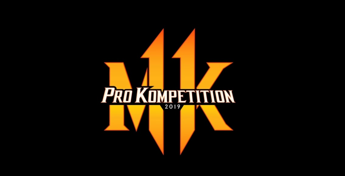 Photo of Annunciato il Mortal Kombat 11 Pro Kompetition 2019/2020