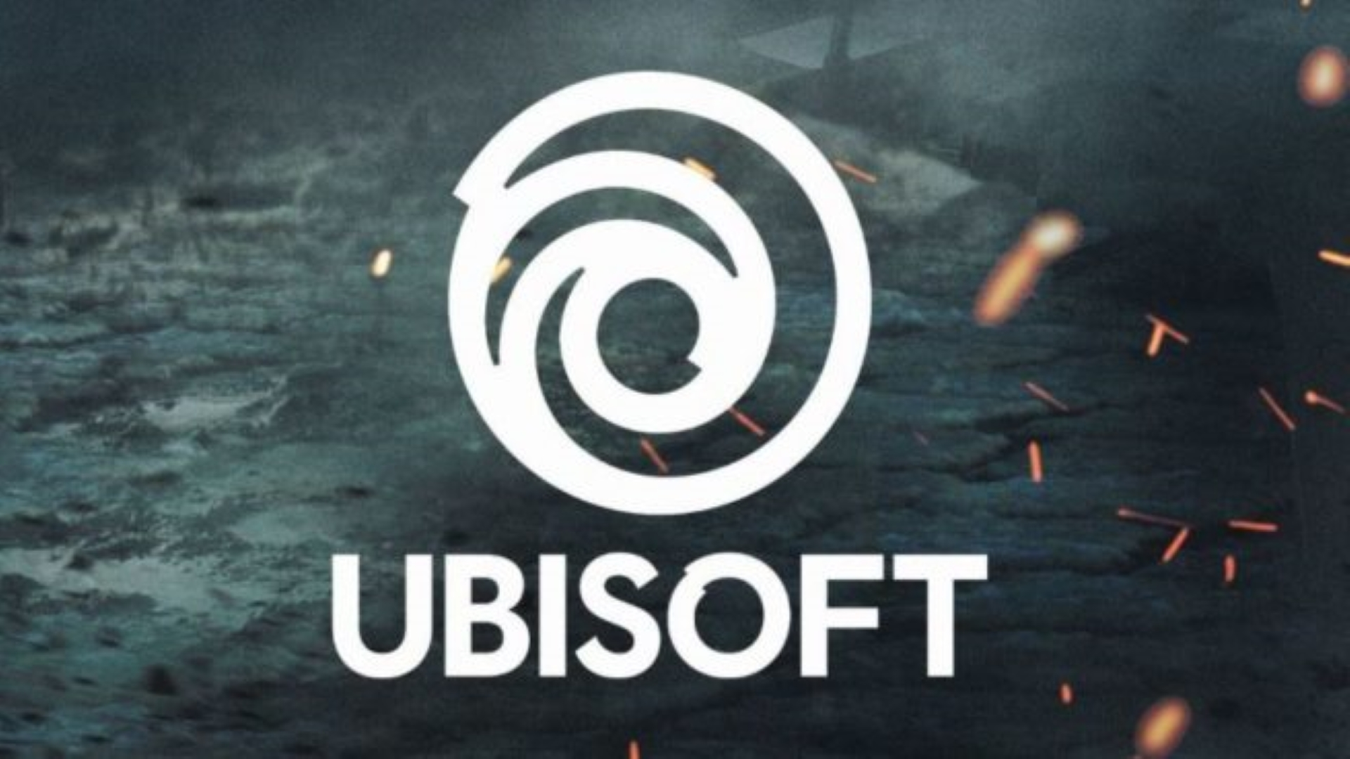 Photo of Ubisoft Forward: pubblicato un teaser per l'evento