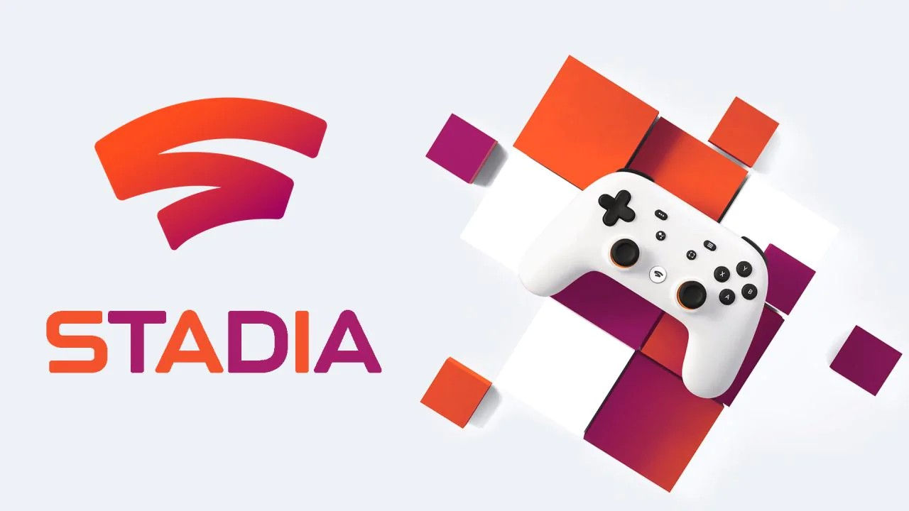 Photo of Google Stadia Connect: ecco cosa è stato rivelato