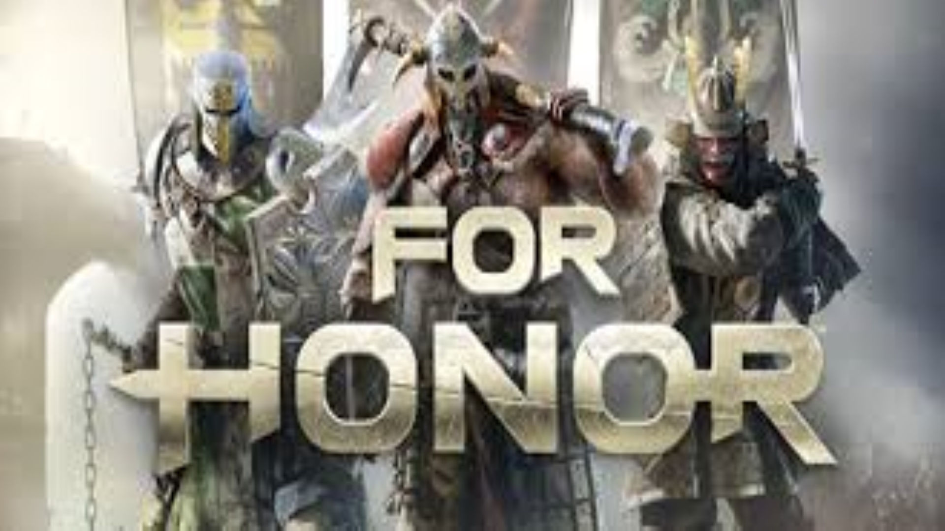 Photo of Un nuovo eroe disponibile in For Honor