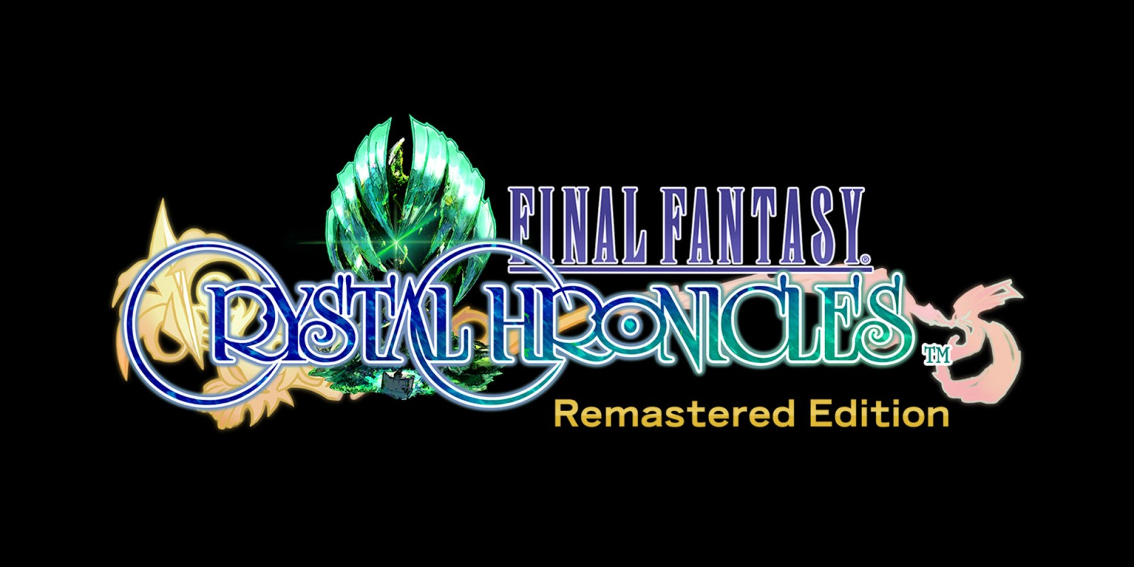 Photo of Final Fantasy: Crystal Chronicles – Remastered Edition: il multiplayer sarà solo online