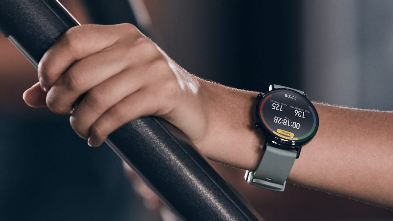 Photo of Huawei Watch GT 2 regala un'esperienza Fitness Virgin Active