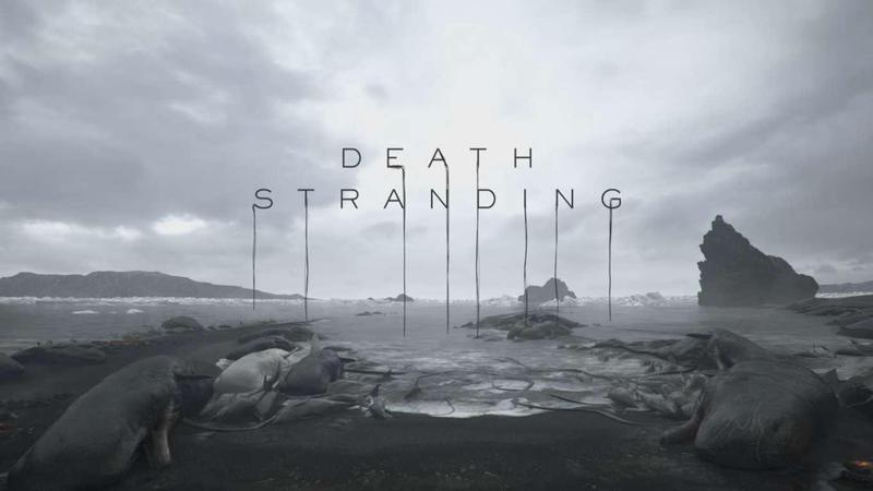 Photo of L'ESRB ha già classificato Death Stranding su PC