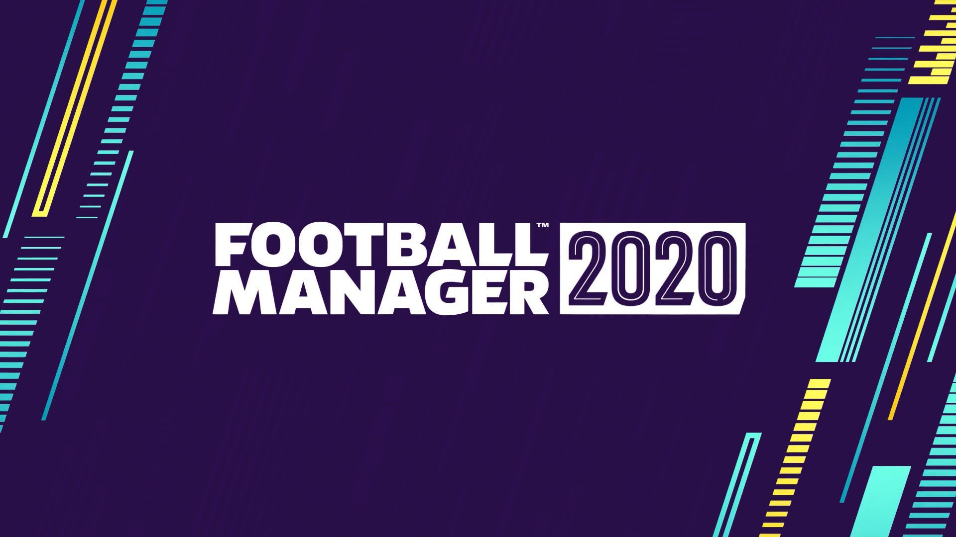 Photo of Football Manager 2020 – Recensione