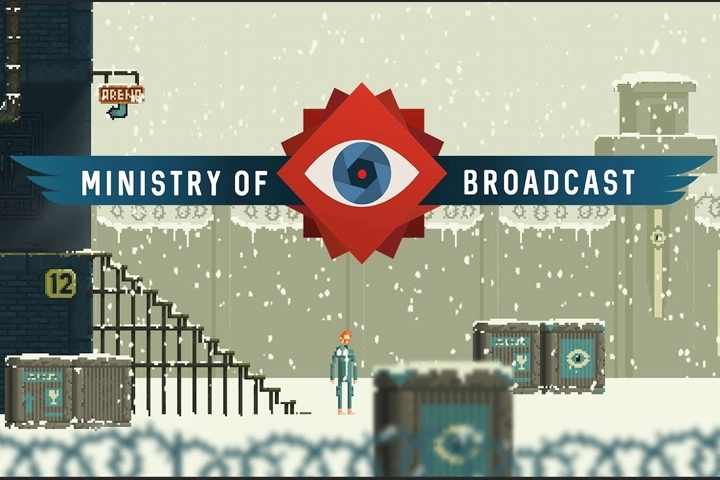 Photo of Ministry of Broadcast – Recensione