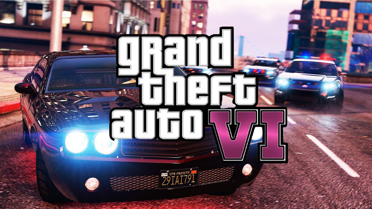 Photo of Grand Theft Auto 6: ritornerà Vice City come ambiente principale?