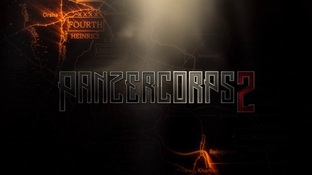Photo of Panzer Corps 2 – Recensione