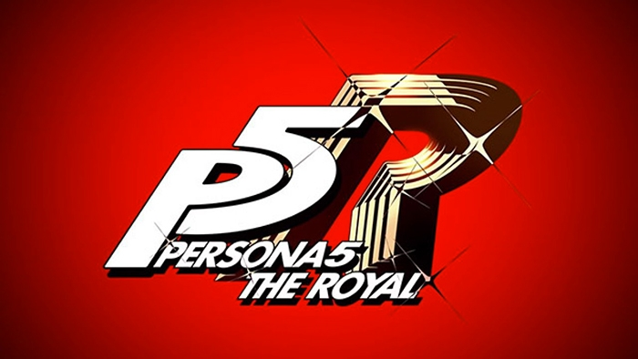Photo of Persona 5 Royal – Recensione