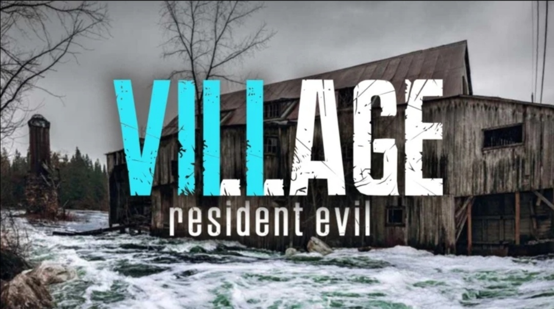 Photo of Resident Evil VIllage: su Play-Asia compaiono prezzi e versioni cross-gen