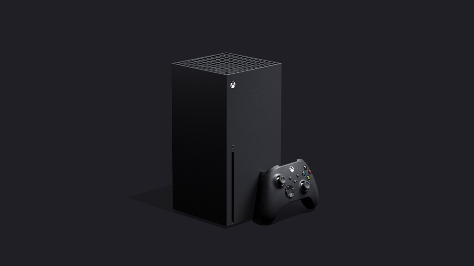 Photo of Microsoft svela tutti i segreti di Xbox Series X|S in un video