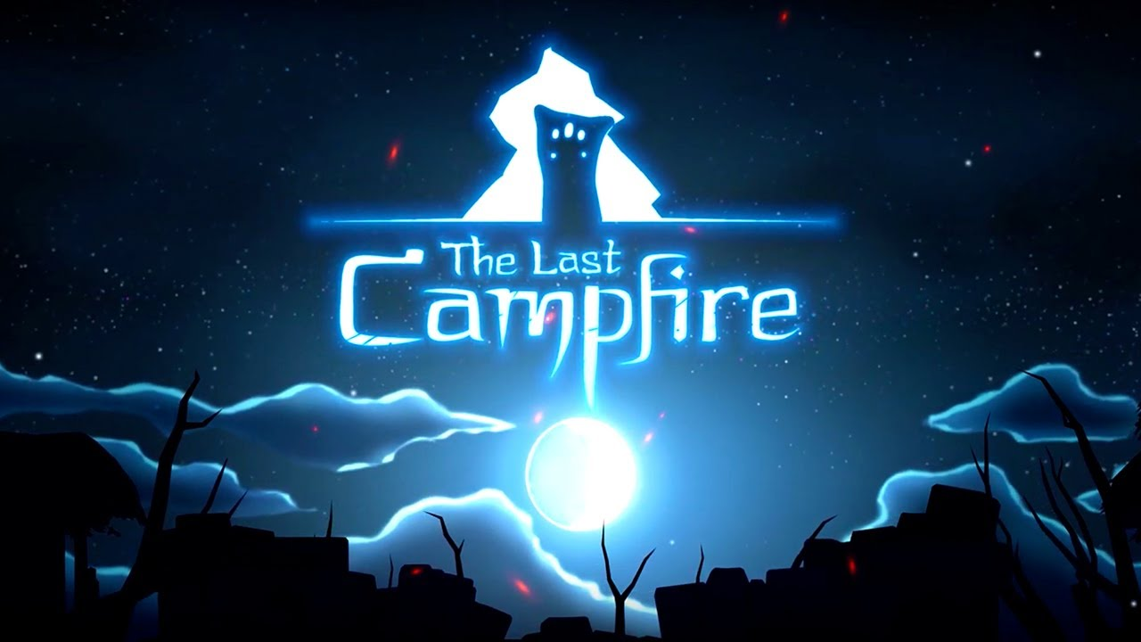 Photo of The Last Campfire: pubblicato un gameplay commentato dagli sviluppatori