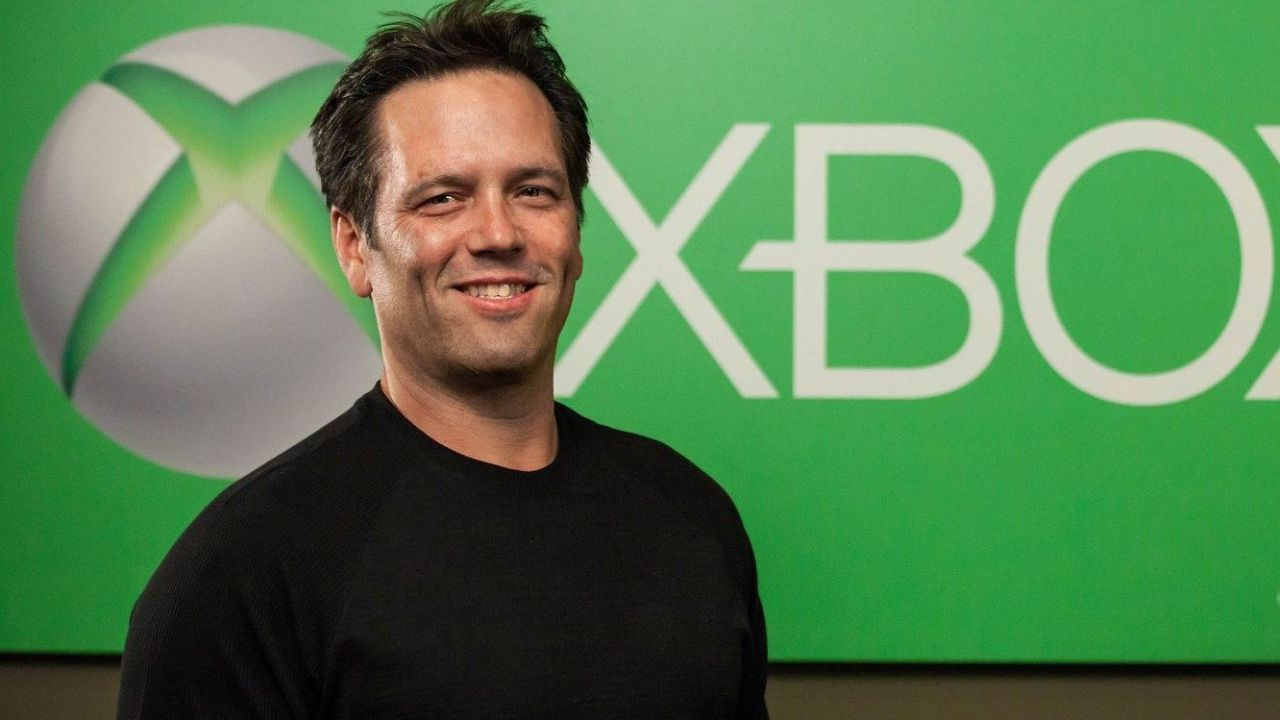 Photo of Microsoft: annunciato un evento streaming per le due nuove console Xbox Series