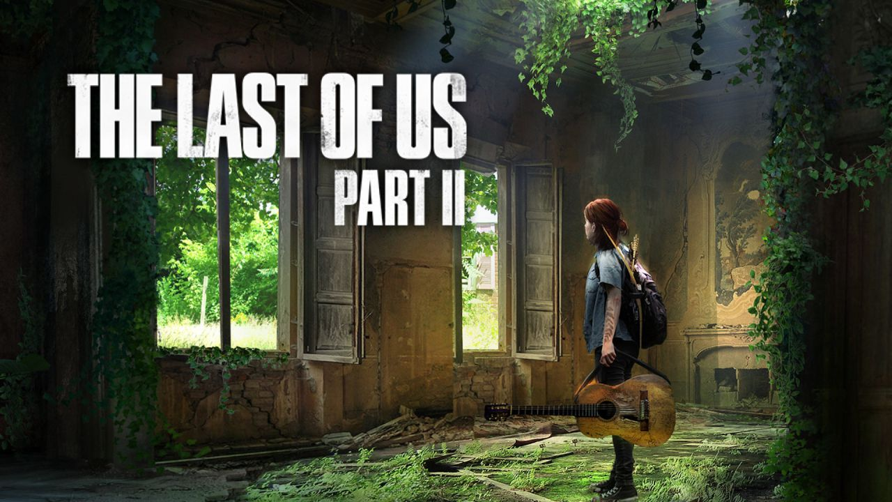 Photo of The Last Of Us: Part II ecco il video dello State of Play di Sony