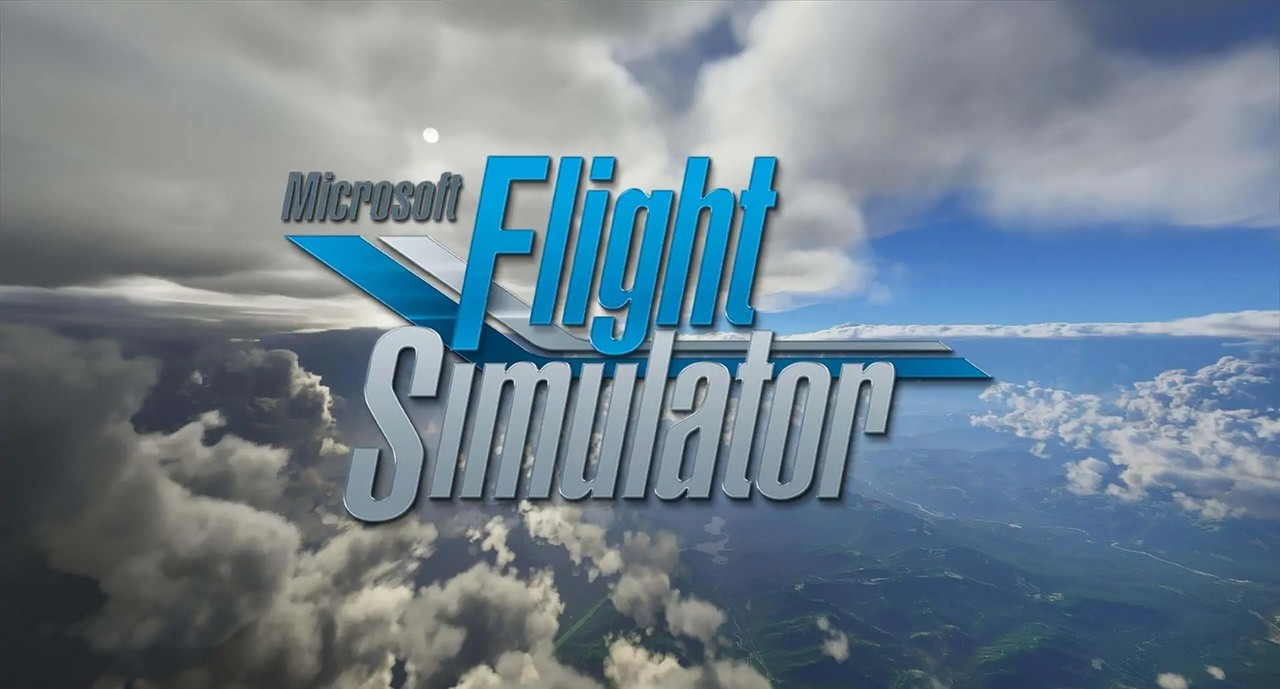 Photo of Microsoft Flight Simulator: anticipato l'arrivo degli aerei militari da un video?