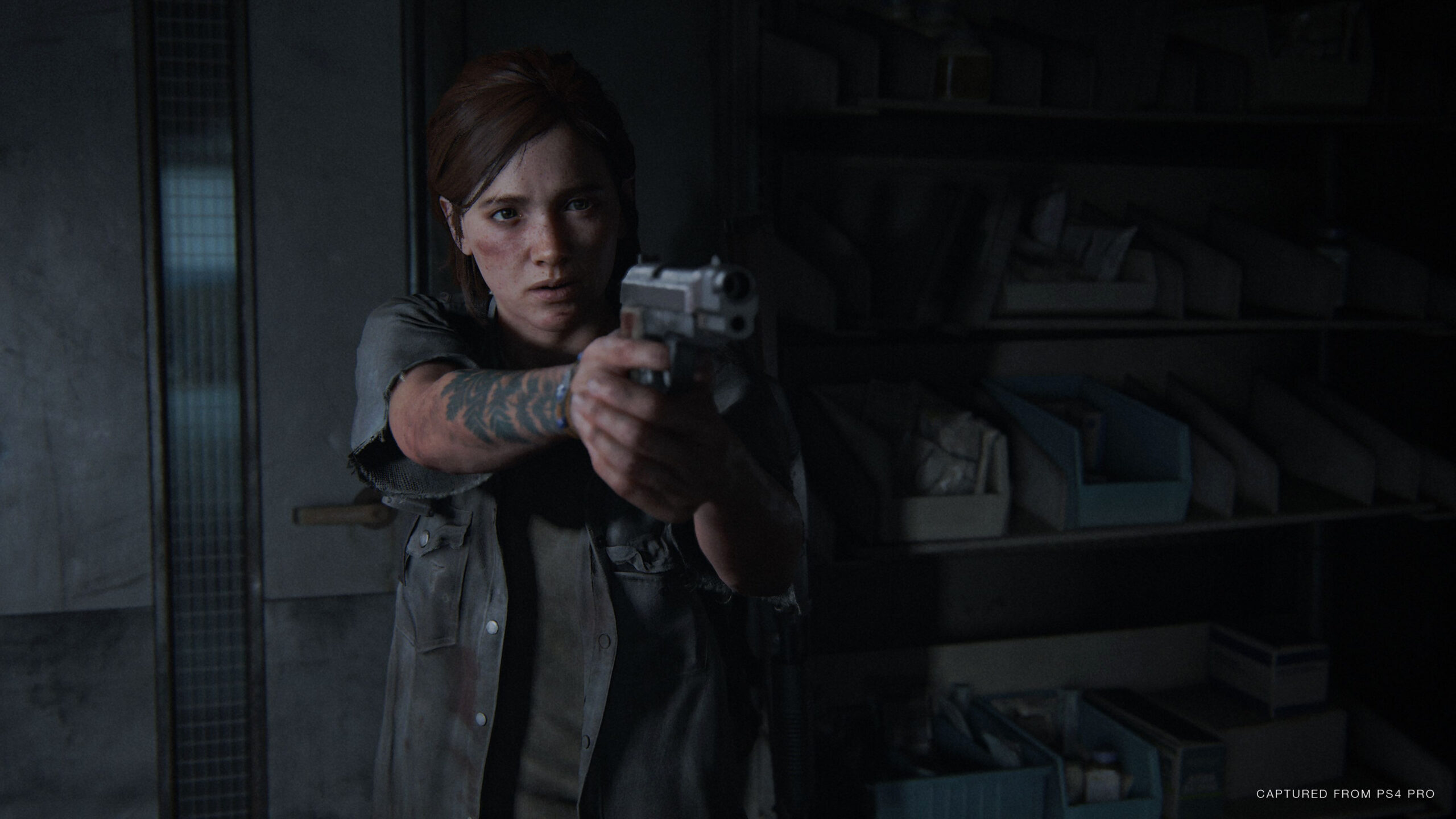Photo of The Last of Us: Parte II – Recensione