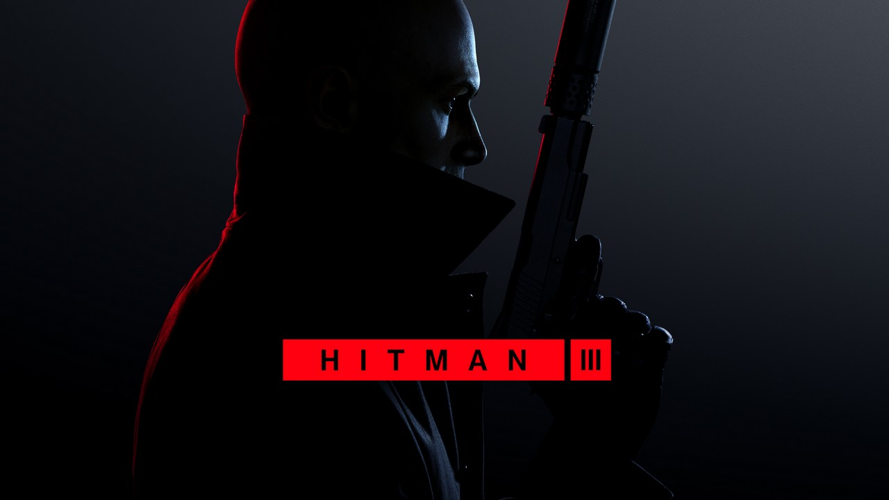 Photo of Square Enix distribuirà l'edizione fisica di Hitman 3