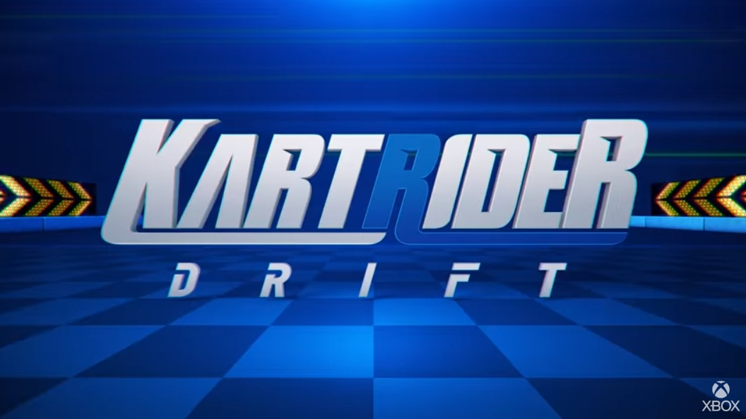 Photo of Kart Rider: Drift Closed Beta – Anteprima