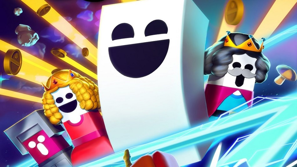 Photo of Pong Quest – Recensione