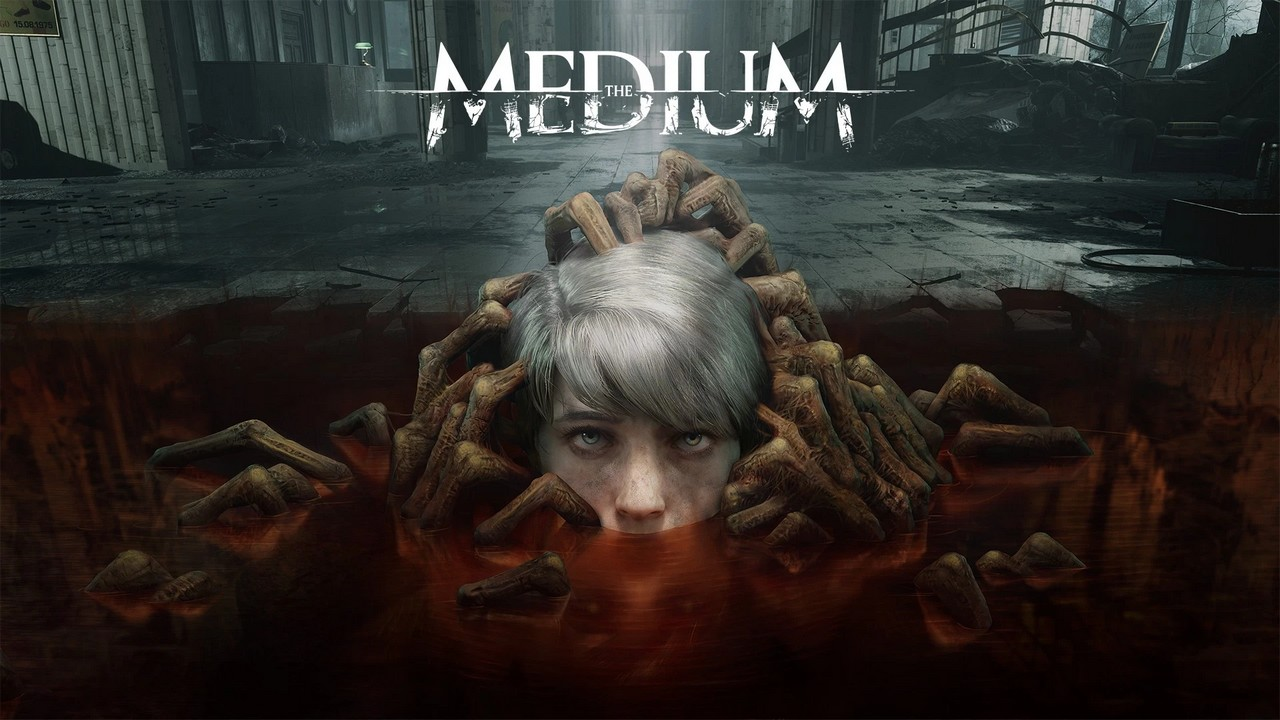 Photo of The Medium: presentato il nuovo sistema Dual Reality con un video diario