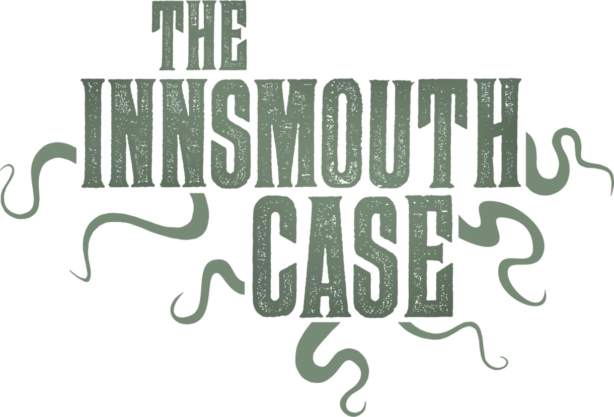Photo of The Innsmouth Case – Recensione