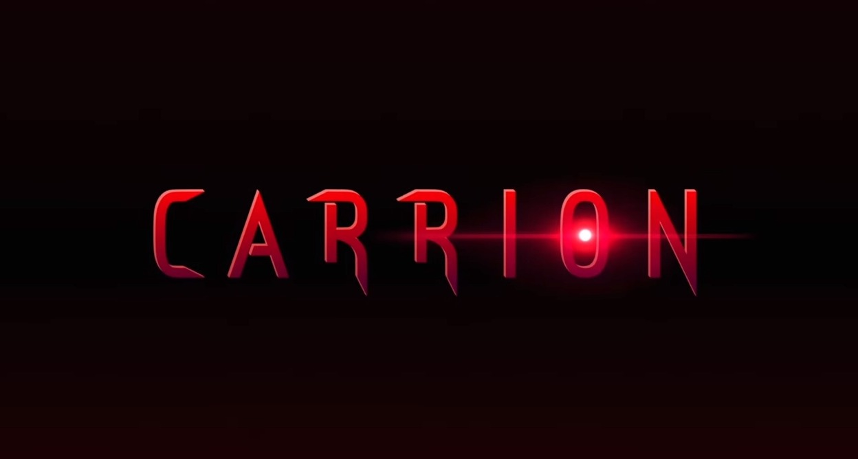 Photo of Carrion – Recensione