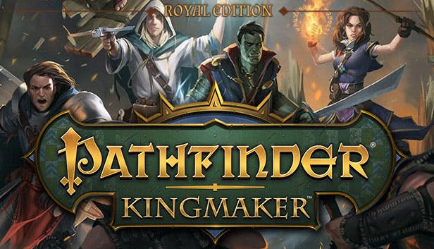 Photo of Pathfinder Kingmaker – Recensione