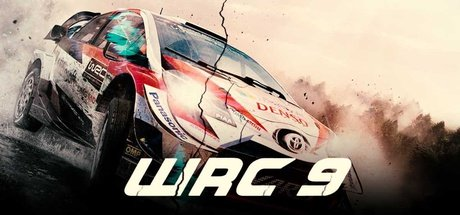 Photo of WRC9 – Recensione