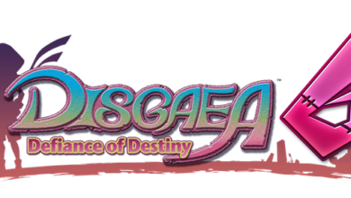 Photo of Disponibile un nuovo trailer di Disgaea 6: Defiance of Destiny