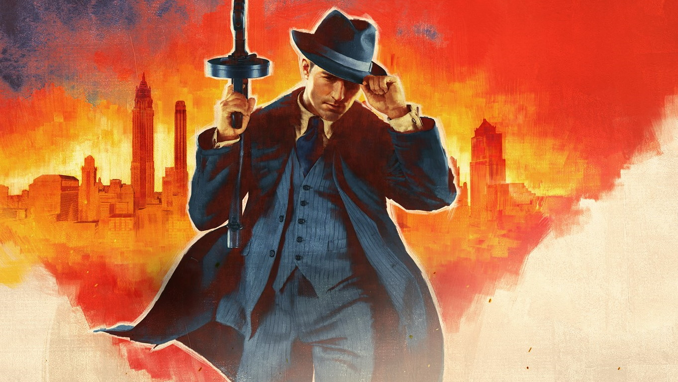 Photo of Mafia: Definitive Edition- Recensione