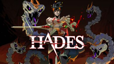 Photo of Hades: annunciato il rinvio del cross-save tra PC e Nintendo Switch