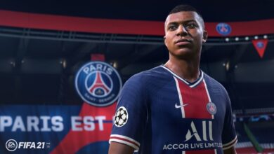 Photo of FIFA 21  – Recensione