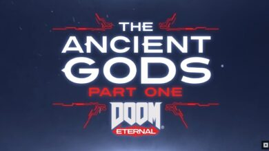 Photo of DOOM Eternal: The Ancient Gods Part One – Recensione